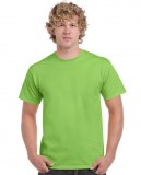 Koszulka Ultra Cotton Adult Gildan 2000 - Gildan_2000_29 Lime