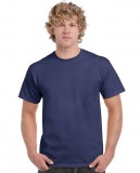 Koszulka Ultra Cotton Adult Gildan 2000 - Gildan_2000_31 Metro blue