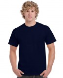 Koszulka Ultra Cotton Adult Gildan 2000 - Gildan_2000_34 Navy