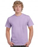 Koszulka Ultra Cotton Adult Gildan 2000 - Gildan_2000_38 Orchid