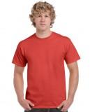 Koszulka Ultra Cotton Adult Gildan 2000 - Gildan_2000_39 Paprika