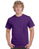 Koszulka Ultra Cotton Adult Gildan 2000 - Gildan_2000_42 Purple