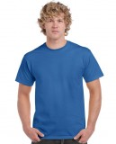 Koszulka Ultra Cotton Adult Gildan 2000 - Gildan_2000_44 Royal blue
