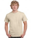 Koszulka Ultra Cotton Adult Gildan 2000 - Gildan_2000_48 Sand