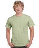 Koszulka Ultra Cotton Adult Gildan 2000 - Gildan_2000_50 Serene green