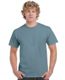 Koszulka Ultra Cotton Adult Gildan 2000 - Gildan_2000_53 Stone blue