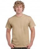 Koszulka Ultra Cotton Adult Gildan 2000 - Gildan_2000_54 Tan