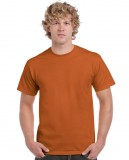 Koszulka Ultra Cotton Adult Gildan 2000 - Gildan_2000_56 Texas orange