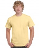 Koszulka Ultra Cotton Adult Gildan 2000 - Gildan_2000_57 Vegas gold