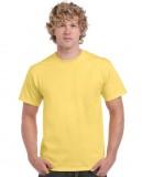 Koszulka Ultra Cotton Adult Gildan 2000 - Gildan_2000_61 Cornsilk