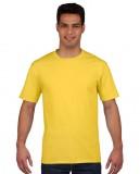 Koszulka Premium Cotton Adult GILDAN 4100 - Gildan_4100_06 Daisy