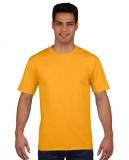 Koszulka Premium Cotton Adult GILDAN 4100 - Gildan_4100_08 Gold