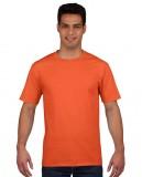 Koszulka Premium Cotton Adult GILDAN 4100 - Gildan_4100_15 Orange