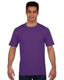 Koszulka Premium Cotton Adult GILDAN 4100 - Gildan_4100_16 Purple