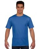 Koszulka Premium Cotton Adult GILDAN 4100 - Gildan_4100_18 Royal blue