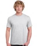 Koszulka Heavy Cotton Adult GILDAN 5000 - Gildan_5000_05 Ash