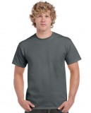 Koszulka Heavy Cotton Adult GILDAN 5000 - Gildan_5000_12 Charcoal