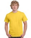 Koszulka Heavy Cotton Adult GILDAN 5000 - Gildan_5000_13 Daisy