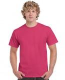 Koszulka Heavy Cotton Adult GILDAN 5000 - Gildan_5000_17 Heliconia