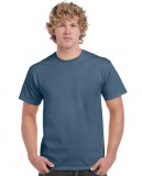 Koszulka Heavy Cotton Adult GILDAN 5000 - Gildan_5000_18 Indigo blue