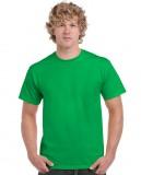 Koszulka Heavy Cotton Adult GILDAN 5000 - Gildan_5000_19 Irish green
