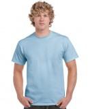 Koszulka Heavy Cotton Adult GILDAN 5000 - Gildan_5000_21 Light blue