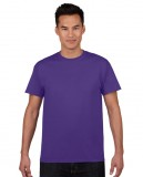 Koszulka Heavy Cotton Adult GILDAN 5000 - Gildan_5000_23 Lilac