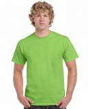 Koszulka Heavy Cotton Adult GILDAN 5000 - Gildan_5000_24 Lime