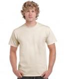 Koszulka Heavy Cotton Adult GILDAN 5000 - Gildan_5000_28 Naturalny