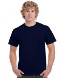 Koszulka Heavy Cotton Adult GILDAN 5000 - Gildan_5000_29 Navy