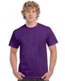 Koszulka Heavy Cotton Adult GILDAN 5000 - Gildan_5000_32 Purple