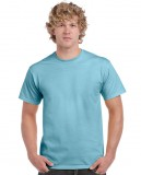Koszulka Heavy Cotton Adult GILDAN 5000 - Gildan_5000_38 Sky