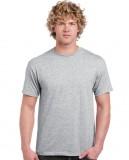 Koszulka Heavy Cotton Adult GILDAN 5000 - Gildan_5000_39 Sport grey