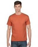 Koszulka Heavy Cotton Adult GILDAN 5000 - Gildan_5000_40 Sunset