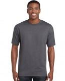 Koszulka Heavy Cotton Adult GILDAN 5000 - Gildan_5000_41 Tweed
