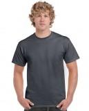 Koszulka Heavy Cotton Adult GILDAN 5000 - Gildan_5000_49 Dark heather