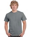 Koszulka Heavy Cotton Adult GILDAN 5000 - Gildan_5000_50 Gravel