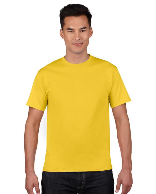 Koszulka Softstyle Adult GILDAN 64000 - Gildan_64000_10 - Kolor: Daisy