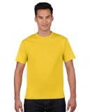 Koszulka Softstyle Adult GILDAN 64000 - Gildan_64000_10 Daisy