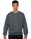 Bluza Premium Cotton Classic Fit Adult GILDAN 9200 - Gildan_9200_03 Charcoal
