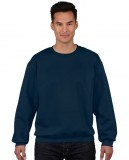 Bluza Premium Cotton Classic Fit Adult GILDAN 9200 - Gildan_9200_04 Navy