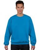 Bluza Premium Cotton Classic Fit Adult GILDAN 9200 - Gildan_9200_01 Sapphire