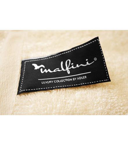 Ręcznik A 951 Malfini Bamboo Towel  - 951_21_B - Kolor: Migdałowy