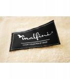Ręcznik A 951 Malfini Bamboo Towel  - 951_21_B Migdałowy