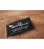 Ręcznik A 951 Malfini Bamboo Towel  - 951_26_B Nugatowy