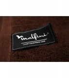 Ręcznik A 951 Malfini Bamboo Towel  - 951_27_B Kawowy