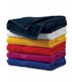 Ręcznik A 903 TERRY BATH TOWEL 450 - 903_02_C Granatowy