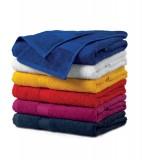 Ręcznik A 903 TERRY BATH TOWEL 450 - 903_05_C Chabrowy
