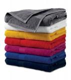 Ręcznik A 903 TERRY BATH TOWEL 450 - 903_25_C Szaroczarny