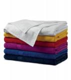 Ręcznik duży A 905 TERRY BATH TOWEL 450 - 905_00_C Biały